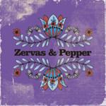 Zervas and Pepper