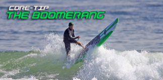 the-boomerang