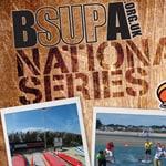bsupa-event1-150