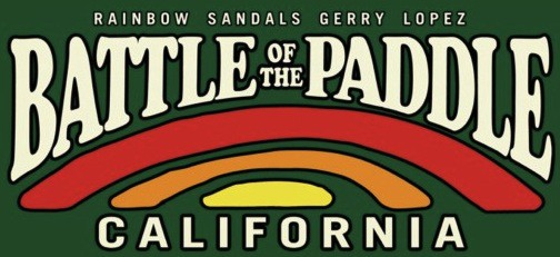 battle of the paddle 2010 results