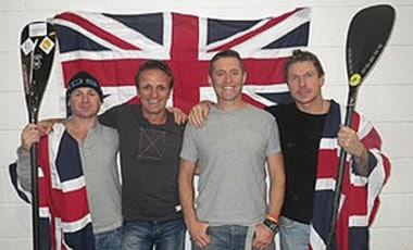 UK-SUP-Team-2012-Peru