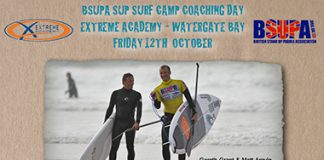 BSUPA-SUP-Surf-Camp