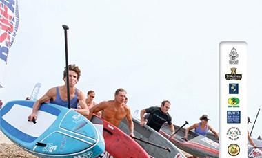 bsupa-race-2013
