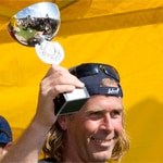 Jimmy Lewis Europe is very pleased to welcome Welsh Surf Legend Chris 'Guts' Griffiths to the team.