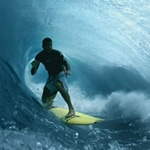 Bali Strickland films Dylan Longbottom