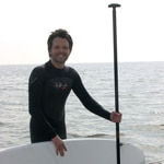 SUPing: An Introduction by a Novice.