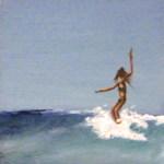 Tez's Surf Art