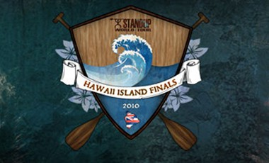 Waterman League to hold Stand Up Paddle race in Hilo Bay