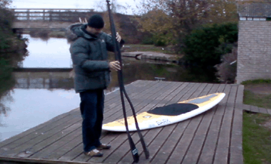 werner-nitro-paddle-review
