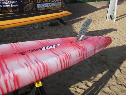 Surftech Jamie Mitchell 14ft