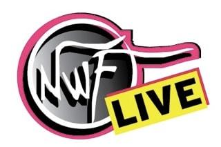 nsf-live