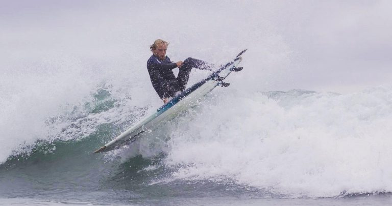 What is the best fin for your SUP?