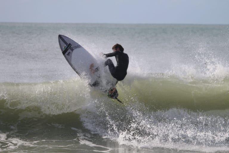 Protected: BSUPA SUP Surf Event – Saunton Beach 29th June 2019.
