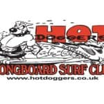 hot-doggers-logo2